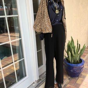 Hollister Woman Jacket Windbreaker Hoodie M